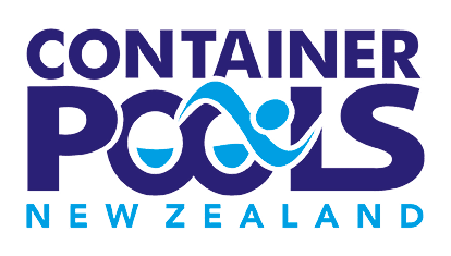 Container Pools NZ